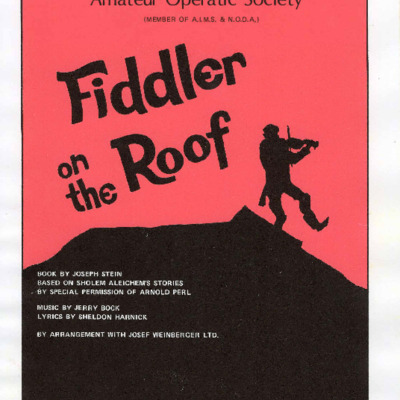 1988 Fiddler on the Roof.pdf