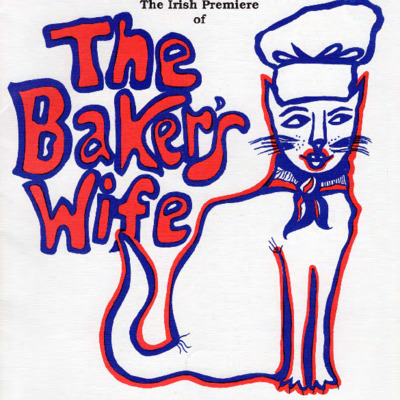 1995 The Baker's Wife.pdf