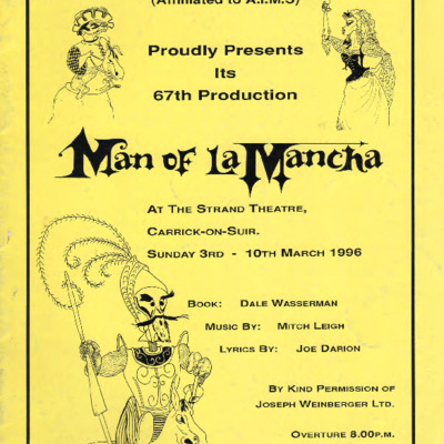 1996 Man of La Mancha.pdf