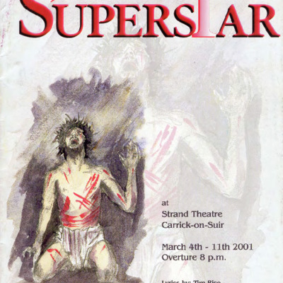 2001 Jesus Christ Superstar.pdf
