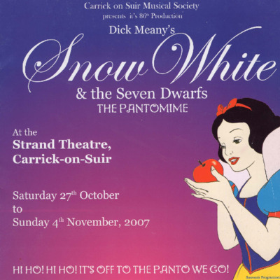 2007 Snow White & the Seven Dwarfs.pdf