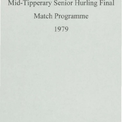 1979 Mid-Tipperary Senior Hurling Final.pdf