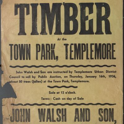 Walsh_and_Son_Auction_Posters_047.jpg
