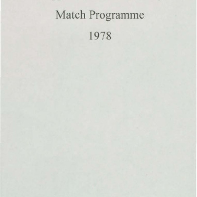 1978 North Tipperary Senior Hurling Final.pdf
