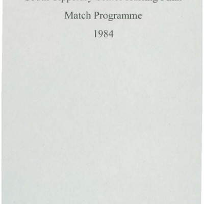 1984 South Tipperary Senior Hurling Final.pdf