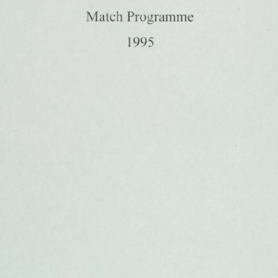 1995 South Tipperary Senior Football Final..pdf